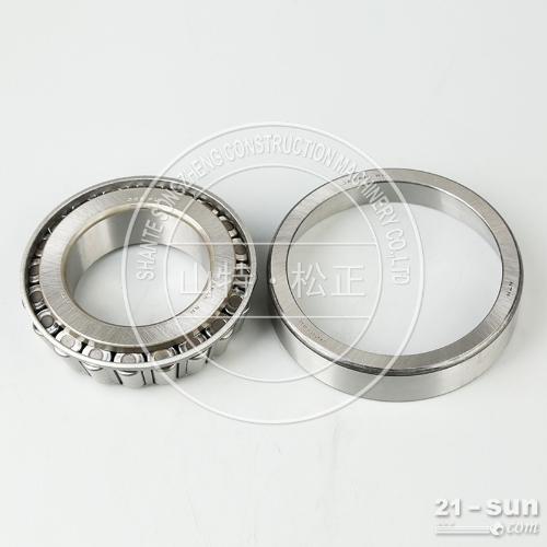 湖南衡阳小松挖掘机PC130-7轴承203-26-61320-2