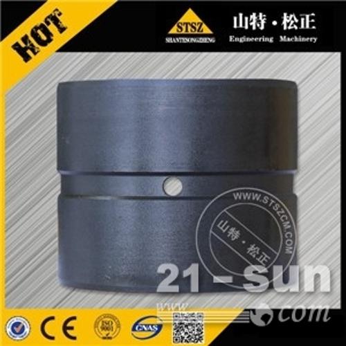小松挖掘机PC300-6连杆衬套207-70-33160