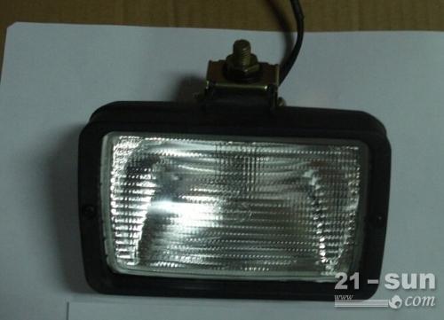 大灯D2401-07000