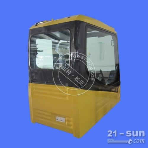 小松挖掘机PC750SE-7驾驶室总成209-54-00511 小松原厂配件