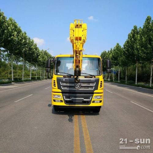 新款16吨吊车厂家 东风吊车配置 吊车16吨多少钱一台 欢迎咨询