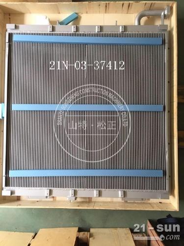 原厂小松挖掘机PC60-7主阀723-26-13101厂家直销