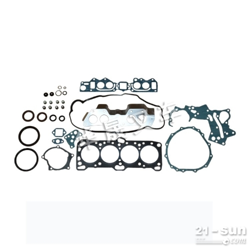 四川杭叉合力叉车发动机大修保养件/四六配套/曲轴/连杆/大小瓦批发销售