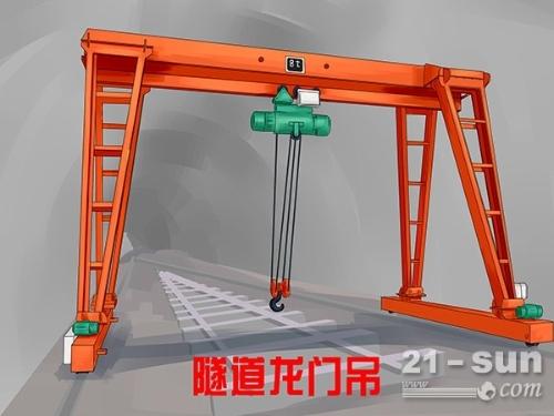 安徽宣城龙门吊销售厂家32吨出租销售都有货