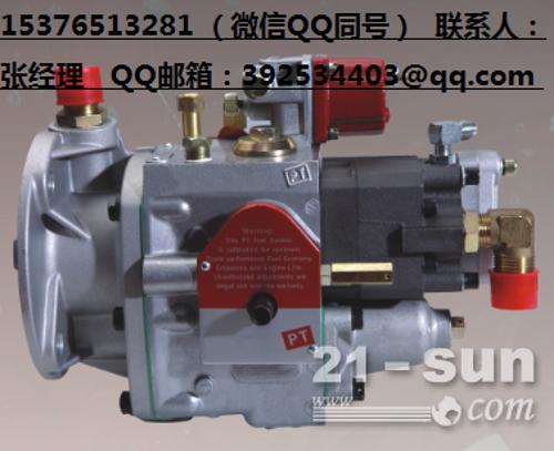 全新低价小松D455涨紧油缸总成198-31-11111