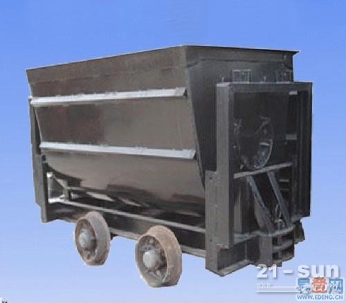 混凝土枕木  水泥枕木 铁路水泥枕  混凝土轨枕 新II型轨枕 新III型轨枕