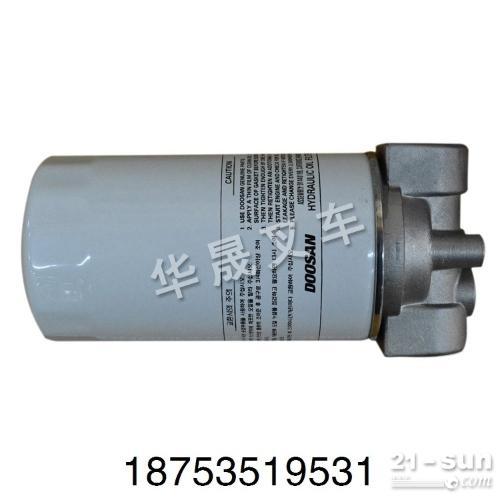 上海大宇叉车DB33A/DB58S/洋马/G424/A2300发动机保养滤芯出售