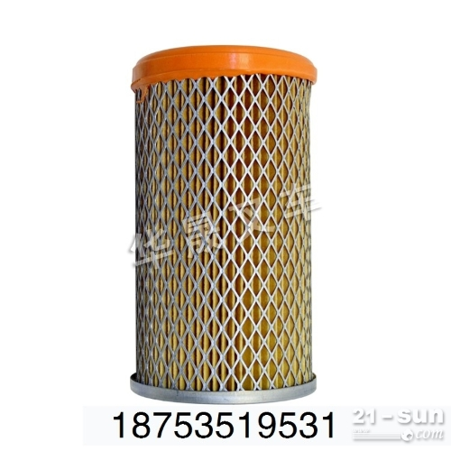 上海合力杭州叉车久保田/东方红/锡柴/朝柴/康明斯发动机保养件滤芯