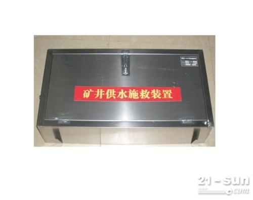 AE102A氧气充填泵,AE102A氧气充填泵功能 AE102A氧气充填泵,AE102A氧气充填泵参数,AE102A氧气充填泵