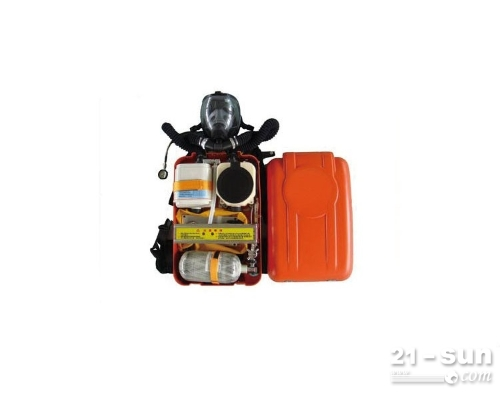 AE101A氧气充填泵,AE101A氧气充填泵山东 AE101A氧气充填泵,AE101A氧气充填泵价格,AE101A氧气充填泵