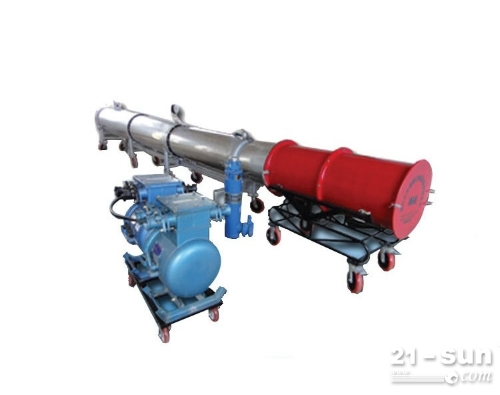 FDL电动液压拉马用途 FDL电动液压拉马价格FDL电动液压拉马工作原理
