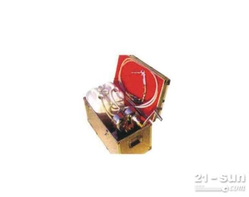 DYZ整体式液压拔轮器  供应DYZ整体式液压拔轮器 DYZ整体式液压拔轮器 DYZ整体式液压拔轮器价格