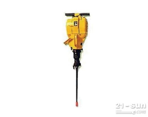 ZLJ-150坑道钻机,ZLJ-150坑道钻机厂家 ZLJ-150坑道钻机,ZLJ-150坑道钻机型号,山东ZLJ-150坑道钻机
