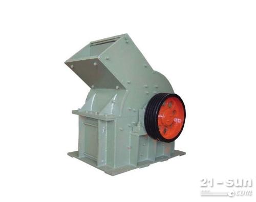 ZLJ-400坑道钻机 ZLJ-400坑道钻机,ZLJ-400坑道钻机型号,山东ZLJ-400坑道钻机