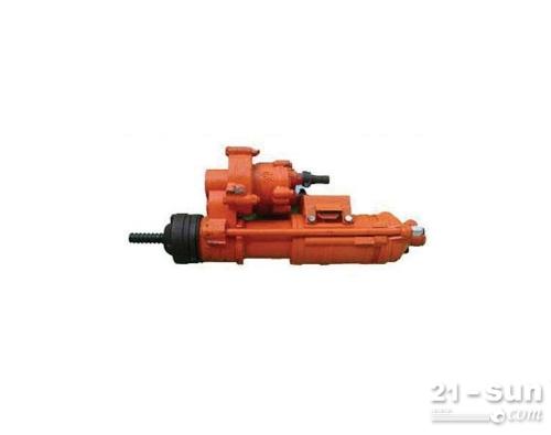 ZDY650型煤矿用全液压坑道钻机 ZDY650型煤矿用全液压坑道钻机,矿用ZDY650型煤矿用全液压坑道钻机