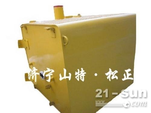 山推推土机SD16液压油箱16Y-60-00000厂家货源充足