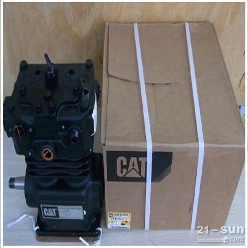 低价现货卡特CAT推土机D121推土机配件389-6326
