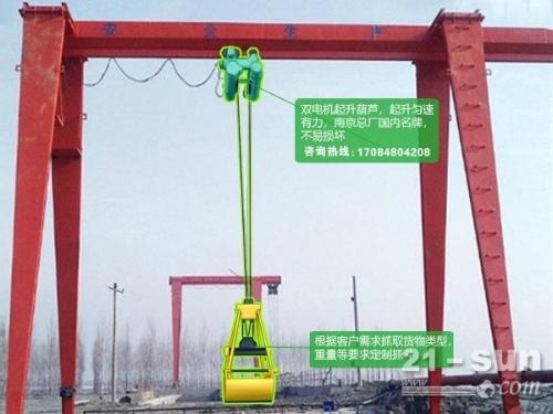 广东珠海龙门吊出租厂家电话20米龙门吊报价