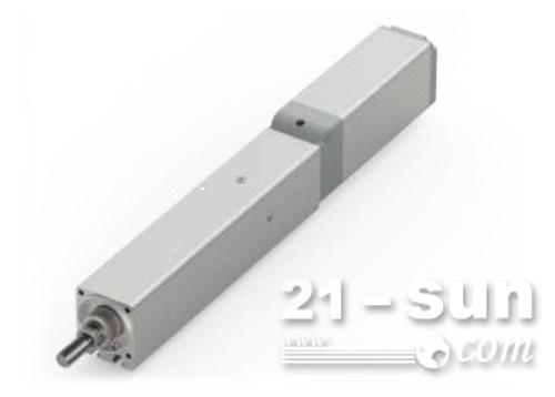 电缸模组滑台机械手机器人传感器伺服压机直线电机DD马达