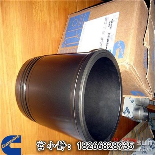康明斯KTA19发动机缸套4009220 CCEC配件型号全