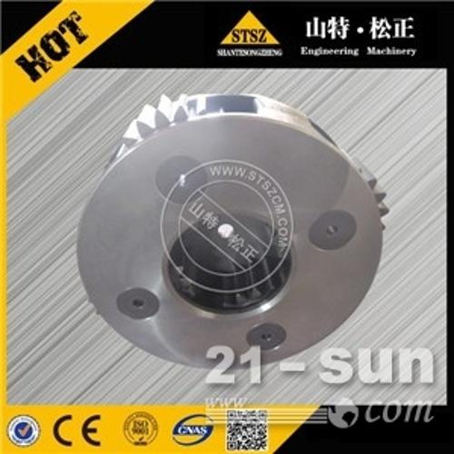 小松PC650-3回转支承209-26-00020