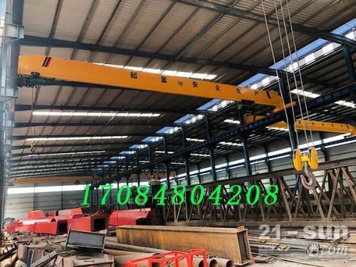 广东惠州单梁行车生产厂家生产LX电动单梁悬挂起重机