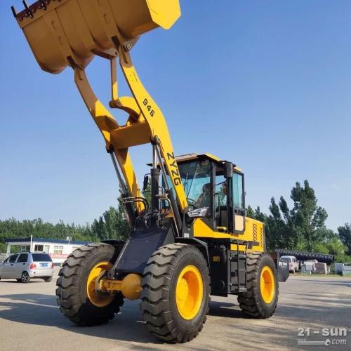 邓州:多用途小铲车:专业拆除:推土机: