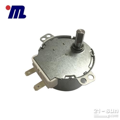 壁炉/微波炉专用带插头式同步电机TH-50C