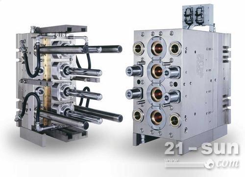 精密机械加工怎样控制精度