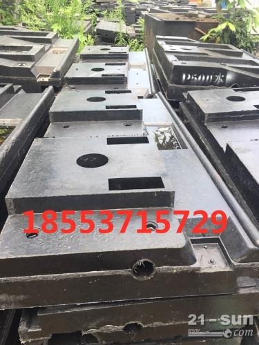 供应P43橡胶道口板|橡胶道口板厂家|橡胶道口板价格