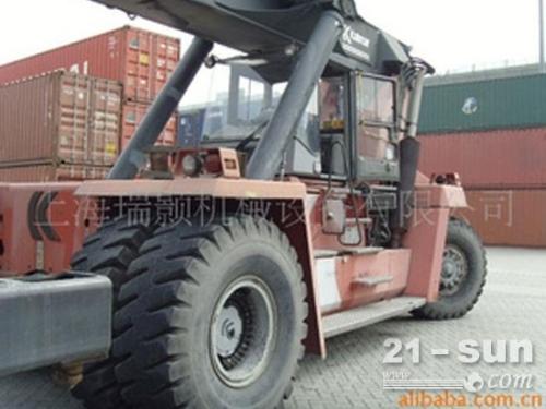 drd450-60s5k二手港口机械