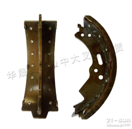 青岛合力杭叉1-3吨叉车液压系统配件转向器单元/方向机/齿轮油泵供应