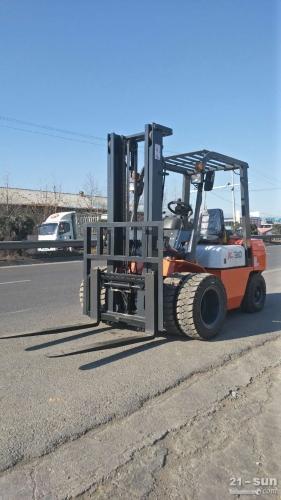 2吨标准叉车A贵州2吨标准叉车A2吨标准叉车厂家
