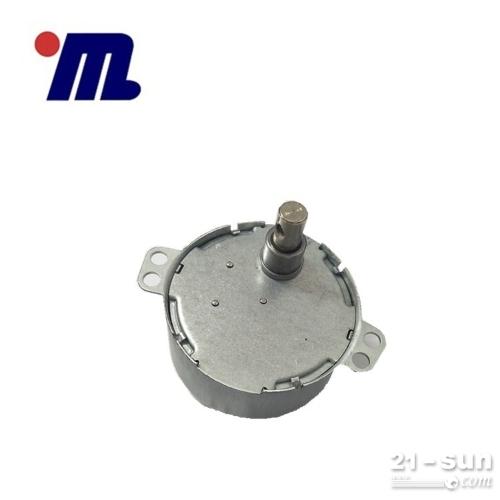 供应国产同步电机 TH-50-521