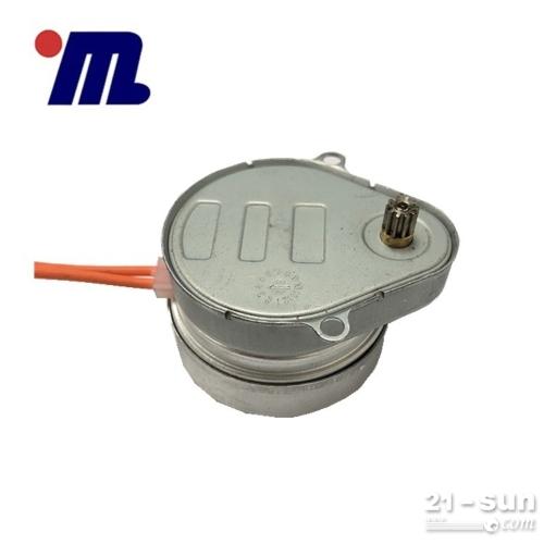 供应二通阀专用磁滞同步电机 TH-204-SG
