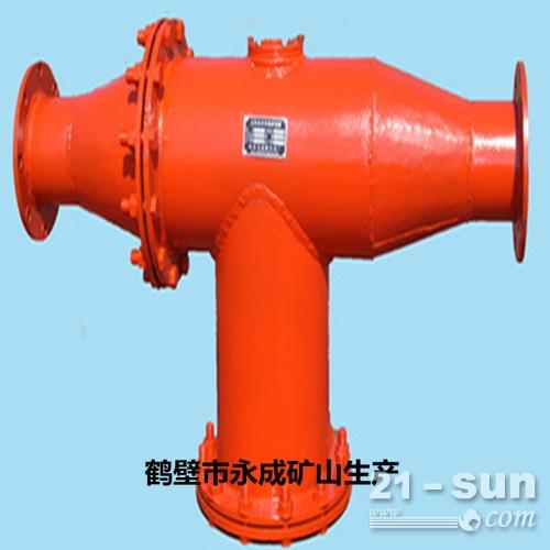 太原TXU-150型安全坑道钻机如沐春风