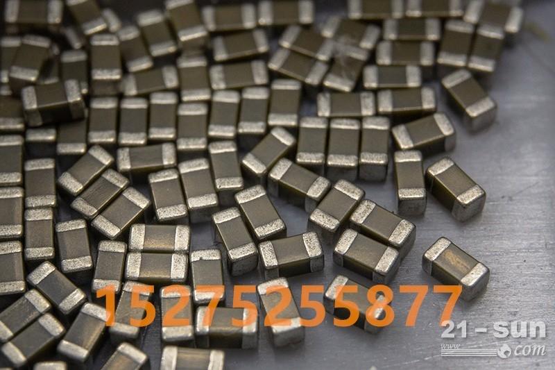 什么是碳膜电阻器?碳膜电阻和金属膜电阻有什么区别?