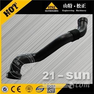 小松挖掘机PC300-7硬管(铲斗回油)207-62-74111批发零售