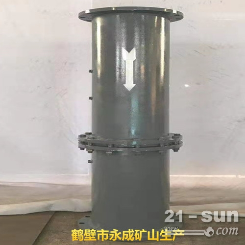 煤矿专用KLG型标准孔板确定要错过吗