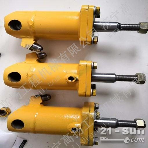 山推SD22F 制动油缸总成J20-06-05100
