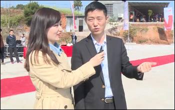 V8施工微直播视频回放(湖南界首站)