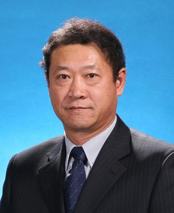 中国农业机械工业协会会长陈志:农机工业两大主线大有图片