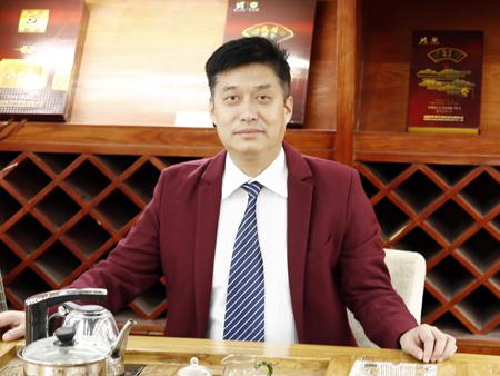 """中国重汽撑起的""""田园梦"""""""