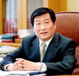 谭旭光代表:供给侧改革要以需求侧升级来拉动