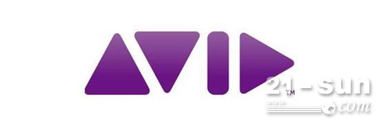 清洁技术工程公司AVID Technology