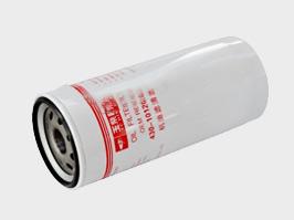 機油濾清器 玉柴濾芯 430-1012020B 玉柴 玉柴配件
