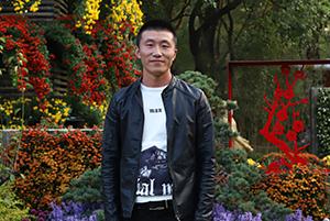 从学徒到年入百万!大半个上海留下了他和三一的足迹