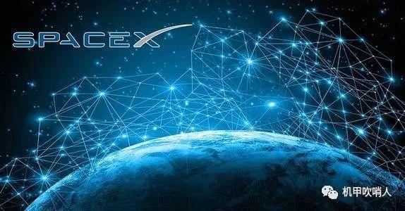 星鏈計劃會超越5G嗎?