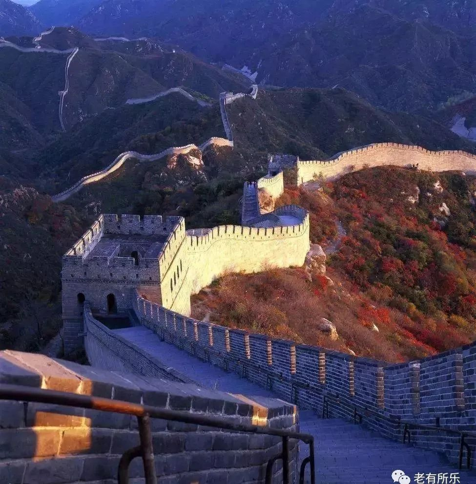 假如穿越回秦朝,你会带狙击枪还是它?