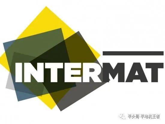 法国巴黎工程机械展(INTERMAT PARIS 2021)取消